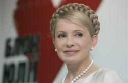 ЕС может забыть о законе о прокуратуре, но не о Тимошенко – эксперт