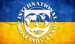 Совет директоров МВФ одобрил программу сотрудничества с Украиной
