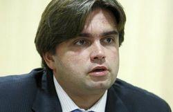 СБУ назвала Царева, Олийныка и Азарова спонсорами терроризма