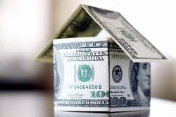 Рада одобрила закон о реструктуризации валютных кредитов. Что скажет МВФ?