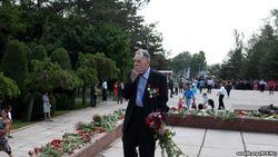 Президент Узбекистана не поедет в Москву на Парад Победы
