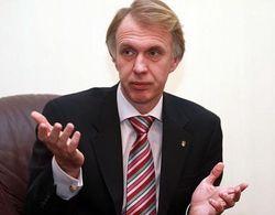 Владимир Огрызко объяснил причины приезда Керри