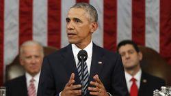 Украина и Сирия выходят из-под влияния Москвы – Обама