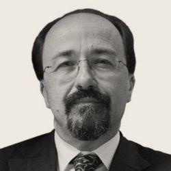Политические риски обвала цен на нефть – экс-редактор Economist