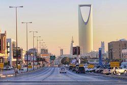Мы не обязаны помогать другим производителям нефти – Эр-Рияд