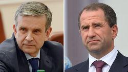 Бабич вместо Зурабова: что ждет Кремль от нового посла
