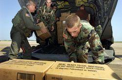 Какое оружие «Друзья Украины» в США хотят передать Киеву?