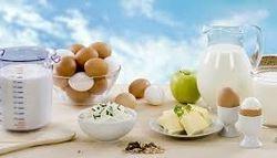 Ученые считают, что молоко помогает худеть