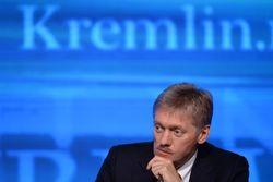 Песков говорит, что Путина не так поняли – русских солдат в Крыму не было