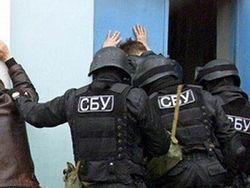 Задержан «Митяй», сбивавший на Донбассе украинские самолеты