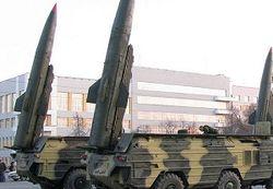 Нас дискредитируют, «Точкой У» по Донецку не били – уверяют в АТО