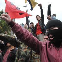 В Москве спецслужбы обезвредили украинских диверсантов
