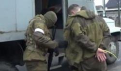 Казаков в ЛНР зачищали российские «еноты»