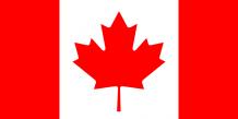 Канада выходит из международной коалиции против ИГ?