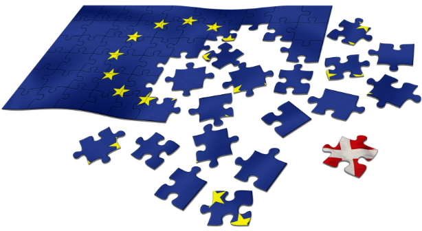 Вчетвертый тур выборов руководителя Европарламента вышли консерватор исоциал-демократ изИталии