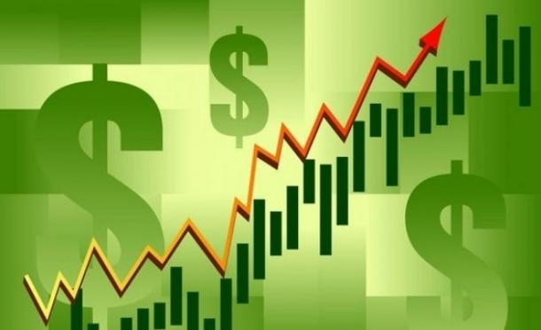 Фондовый рынок forex цена на нефть брент график онлайн