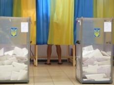 Предстоящие выборы чистыми не будут, избирателей будут покупать – КИУ