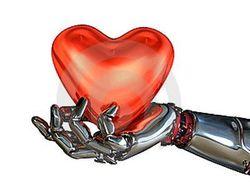 Инновации: ученые разработали прибор заменяющий сердце