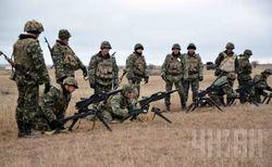 Подполковника ВСУ террористы замучили до смерти во время публичной экзекуции