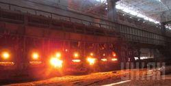 Донбассу на заметку: В 2013 г. в России сократили 33,5 тысячи металлургов