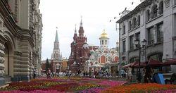 Лидеры ЕС предложат «следующий уровень» санкций против РФ - вице-канцлер ФРГ Зигмар Габриэль