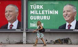 «День тишины» в Турции – завтра президентские выборы