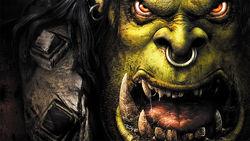Blizzard обнародовала первые подробности о фильме по Warcraft