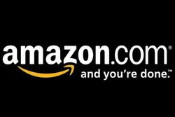 Amazon протестировала собственный сервис курьерской доставки