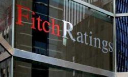 Fitch снизил рейтинги: что ждет курс гривны к доллару на Forex