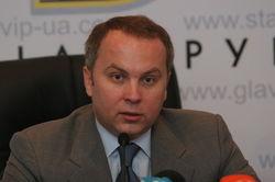Расширение автономии Крыма станет темой переговоров Киева и Симферополя