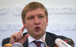 На реверсивном газе Украина уже сэкономила полмиллиарда долларов