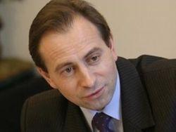 Если оппозиция не выставит единого кандидата, то их будет десяток – Томенко