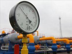 Прокачка газа через Украину теперь дороже для России на 10 процентов