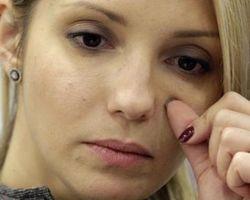 Тимошенко призывает лидеров ЕС не дать Януковичу строить диктатуру