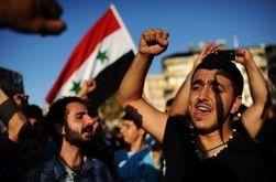 Иордания не предоставит свою территорию для нападения на Сирию