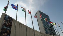 20 марта Генассамблея ООН проведет заседание по украинскому вопросу