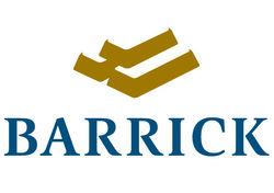 Barrick Gold нацелилась на выплату задолженностей