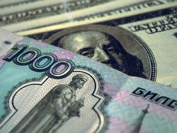 Обвал рубля к доллару на форексе: ожидает ли Россию стагфляция