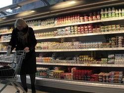 Россия сама на себя наложила торговое эмбарго – Стив Форбс