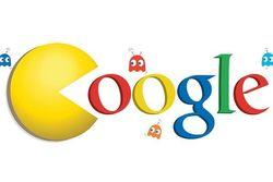 Google будет удалять данные пользователей по требованию