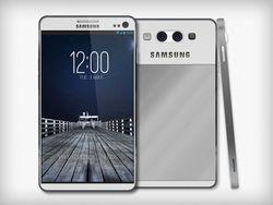 В России Samsung Galaxy S5 можно приобрести в рассрочку