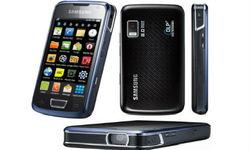 Samsung Galaxy Beam 2 «всплыл» на сайте TENAA