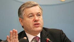 Если Порошенко не договорится с Путиным в Милане, война возобновится – Чалый