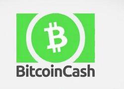 Криптовалюты: получено разрешение на листинг Bitcoin Cash