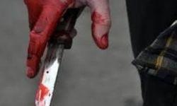 В Германии афганец напал на россиян и убил ребенка