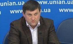 Набсовет назначил нового и.о. главы Укртранснафты