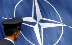 НАТО будет развивать многонациональный корпус в Польше