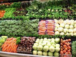 Продукты питания в Украине в мае дорожать не будут – эксперты