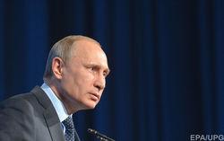 Почему не сработал ядерный шантаж Кремля