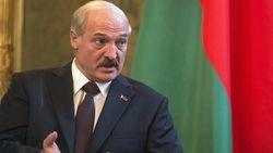 СМИ: Кремль готовит свой план для Беларуси – после Сирии